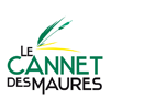 Application de la commune du Cannet des Maures
