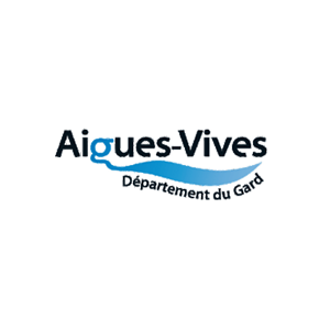 E.D., assistance administrative, Mairie d'Aigues-Vives